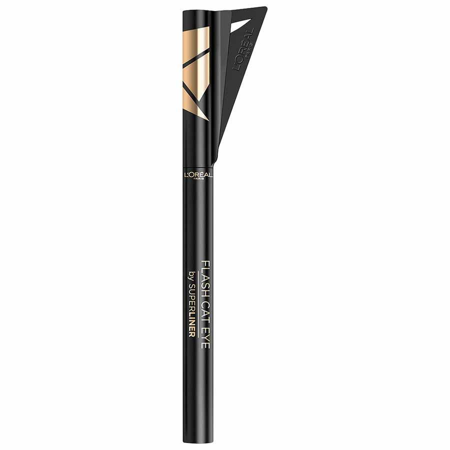 L´Oréal Paris Super Liner Flash Cat Eye
