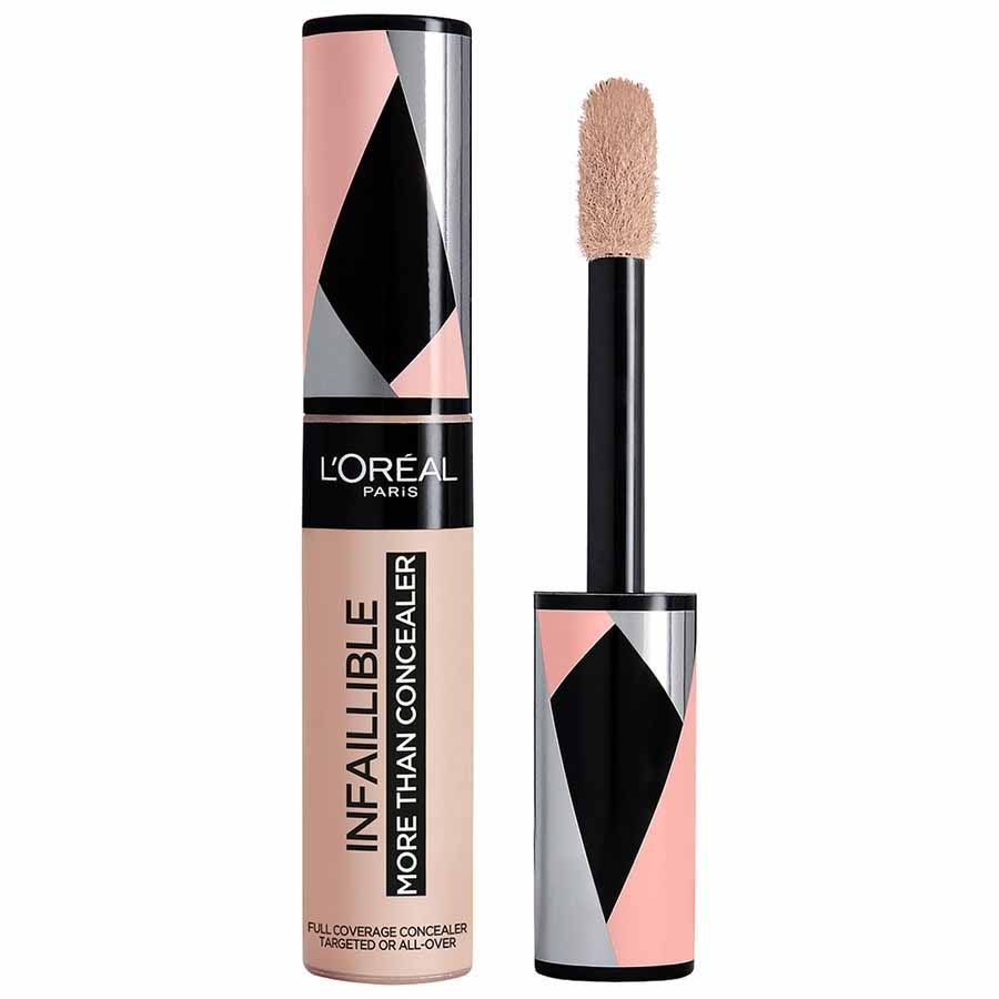 L´Oréal Paris Infaillible More Than Concealer