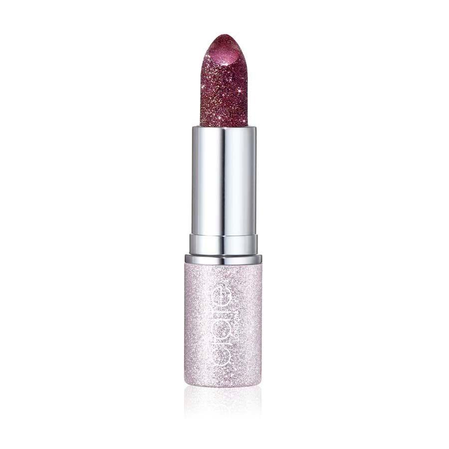 Ciaté Glitter Storm Lipstick