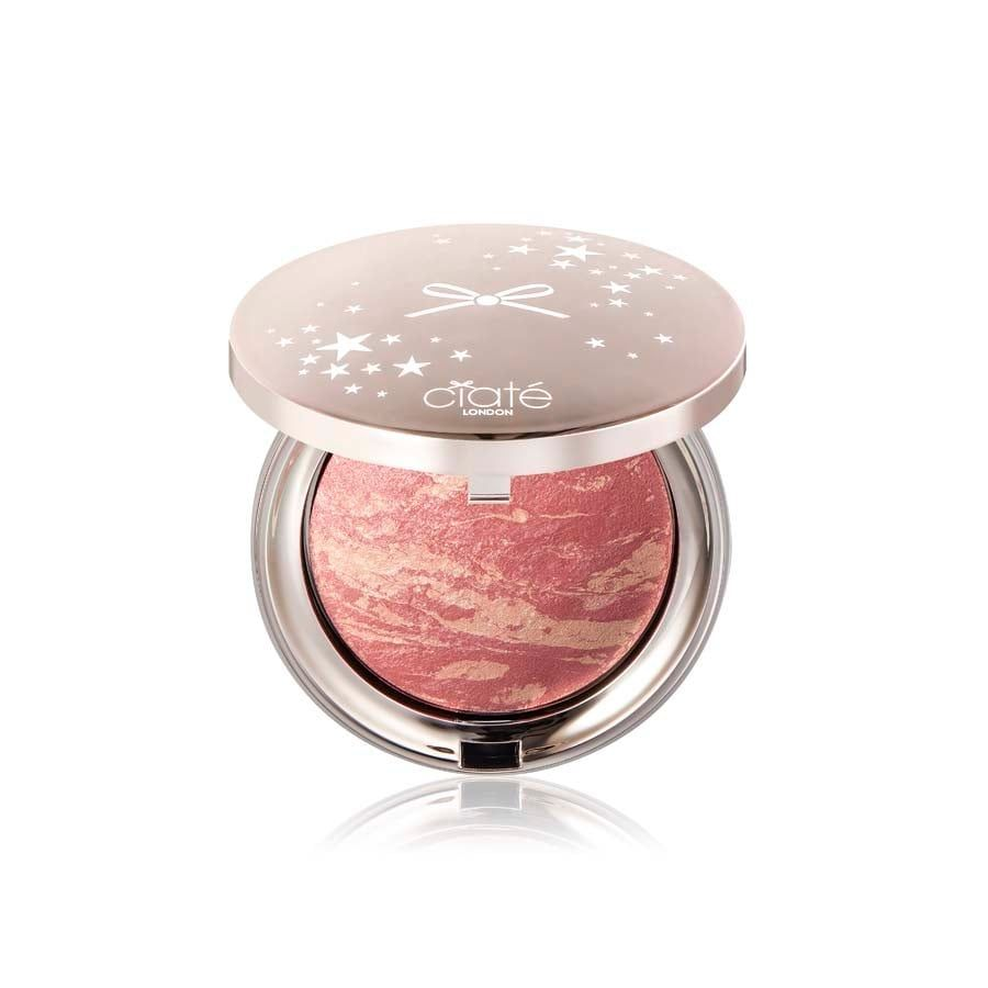 Ciaté Marbled Light - Blush