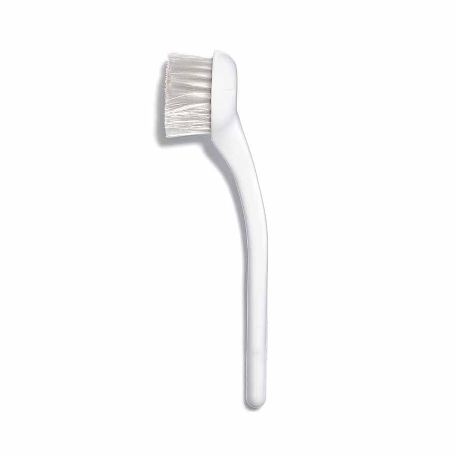 Sisley Gentle Brush