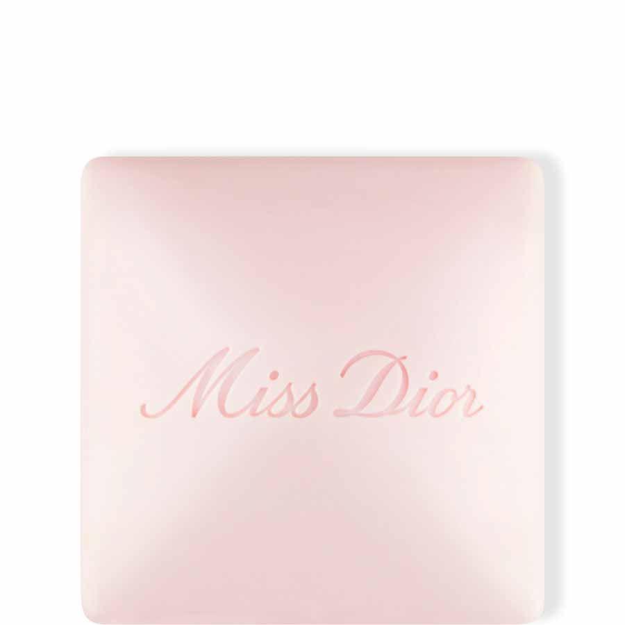 DIOR Miss Dior Scented Soap