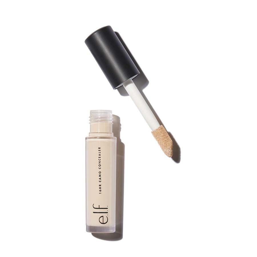 e.l.f. Cosmetics 16HR Camo Concealer