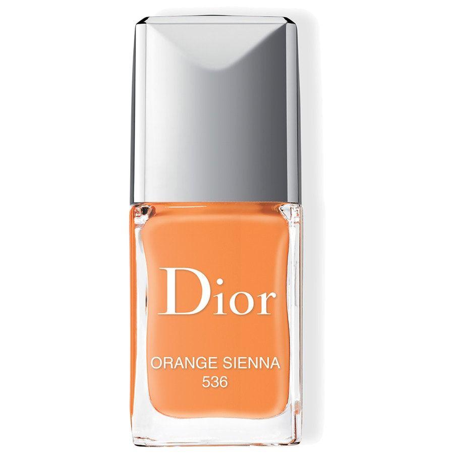 DIOR Rouge Dior Vernis