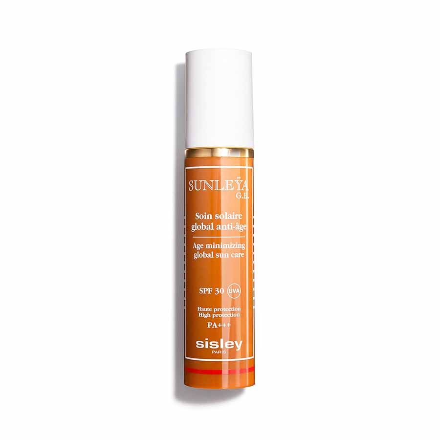 Sisley Sunleÿa G.E. Global Anti-aging Sun Care SPF 30G