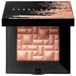 Bobbi Brown Limited Edition Highlighting Powder
