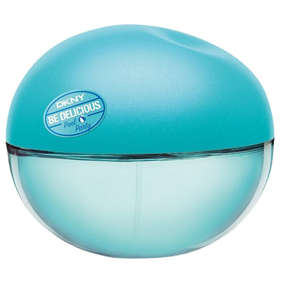 DKNY Be Delicious Pool Party Bay Breeze