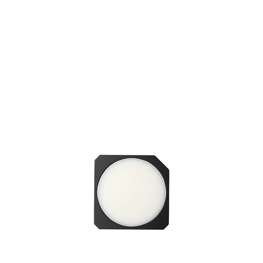 Jo Malone London Basil & Neroli Solid Perfume Refill