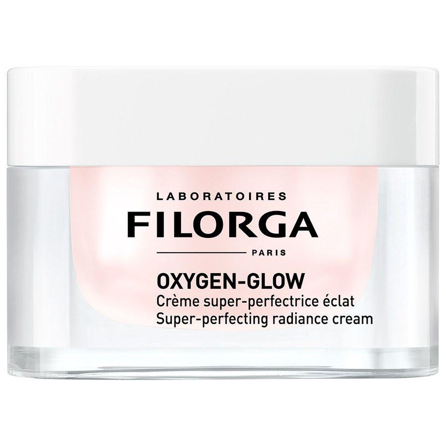 Filorga Oxygen-Glow Super-Perfecting Radiance Cream
