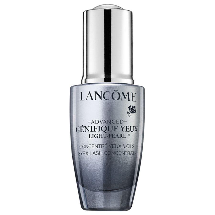 Lancôme Advanced Génifique Yeux Light Pearl
