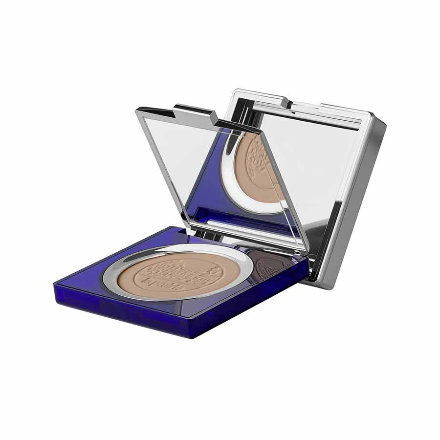 La Prairie Skin Caviar Powder Foundation SPF 15
