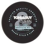 Toni & Guy Styling Moustache Wax