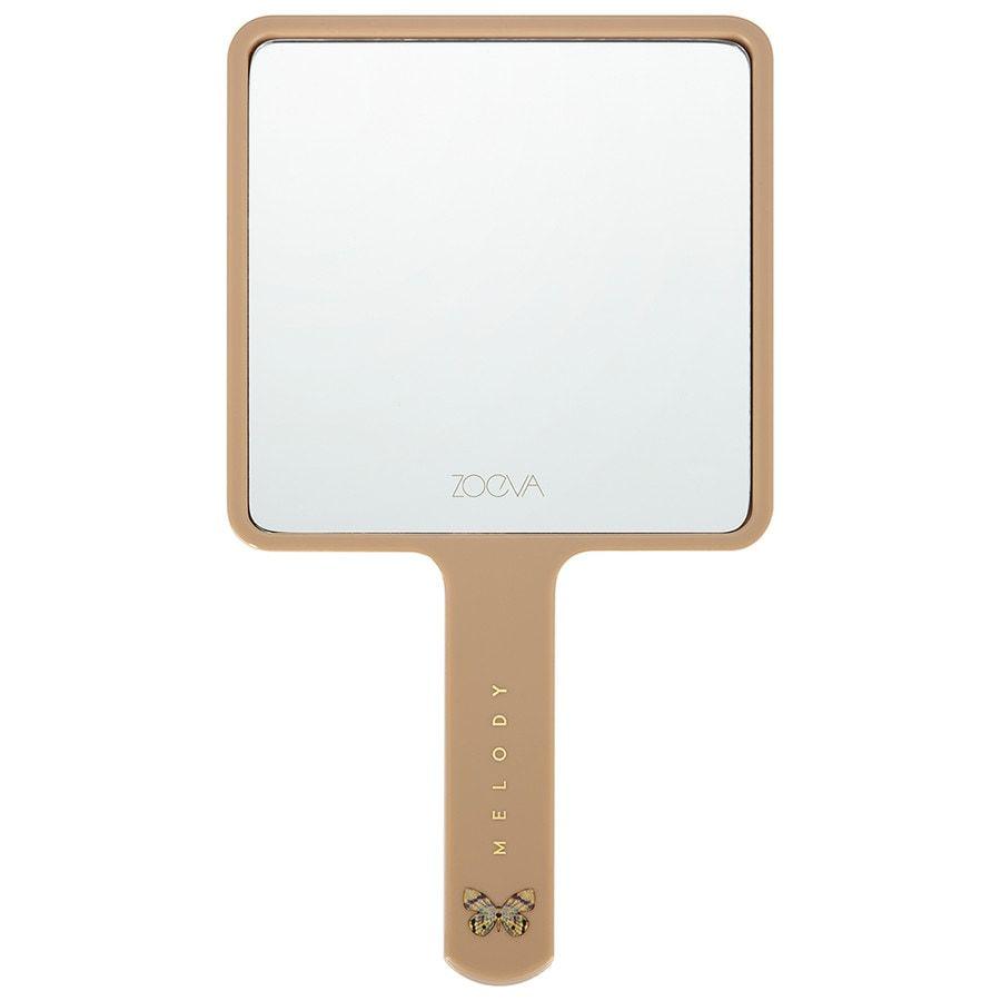 ZOEVA Melody Mirror