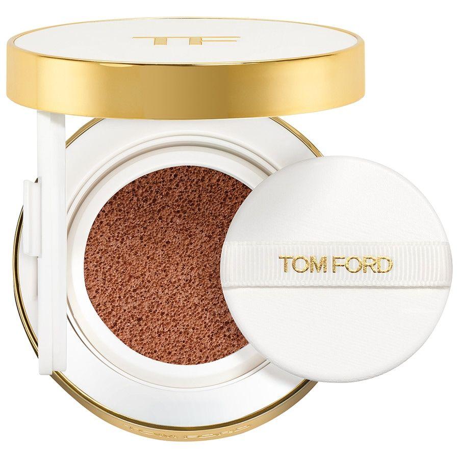 Tom Ford Summer Soleil Glow Tone Up Foundation SPF 40