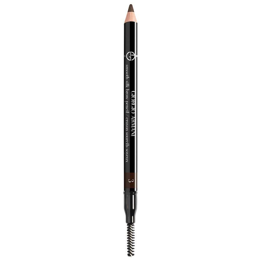 Giorgio Armani Smooth Silk Brow Pencil