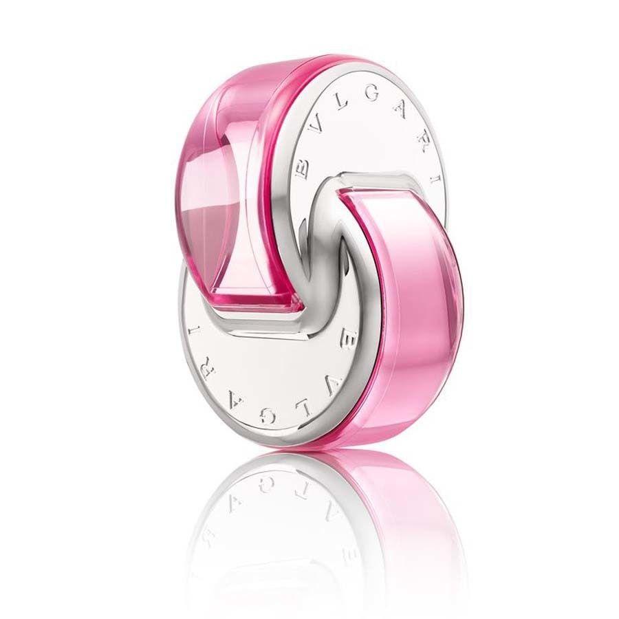 Bvlgari Omnia Pink Sapphire Candy