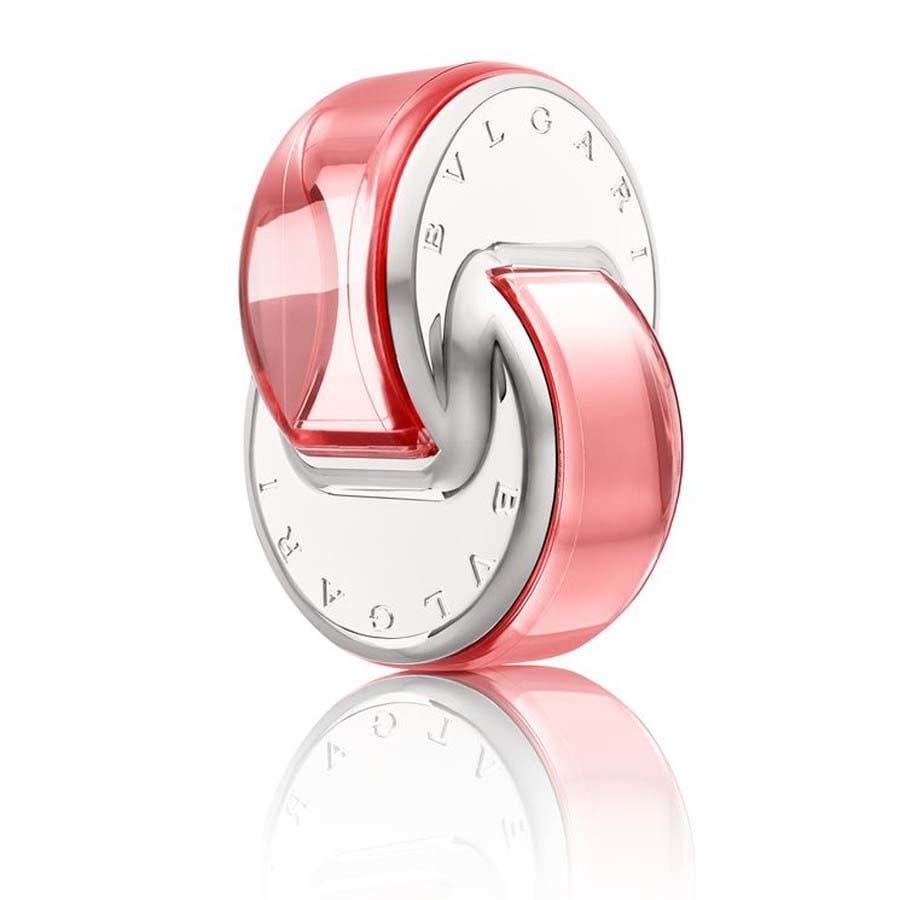 Bvlgari Omnia Coral Candy