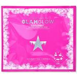 Glamglow COOLSHEET™ No-Drip Hydrating Sheet Mask