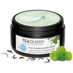 Teaology Cica-Tea Perfecting Cream