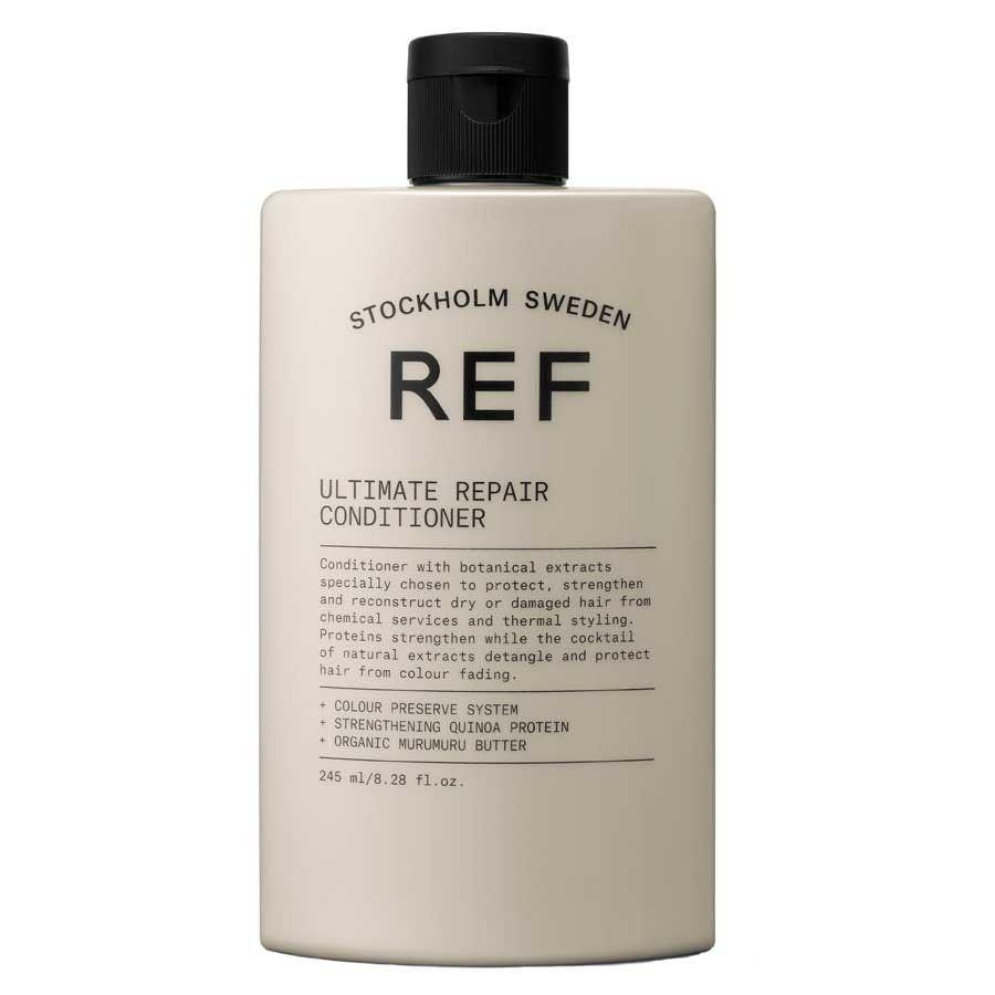 REF Ultimate Repair Conditioner