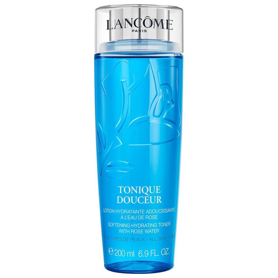 Lancôme Tonique Douceur