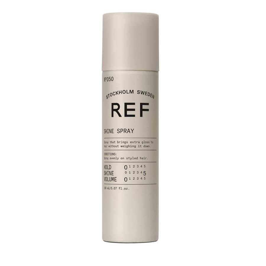 REF Shine Spray