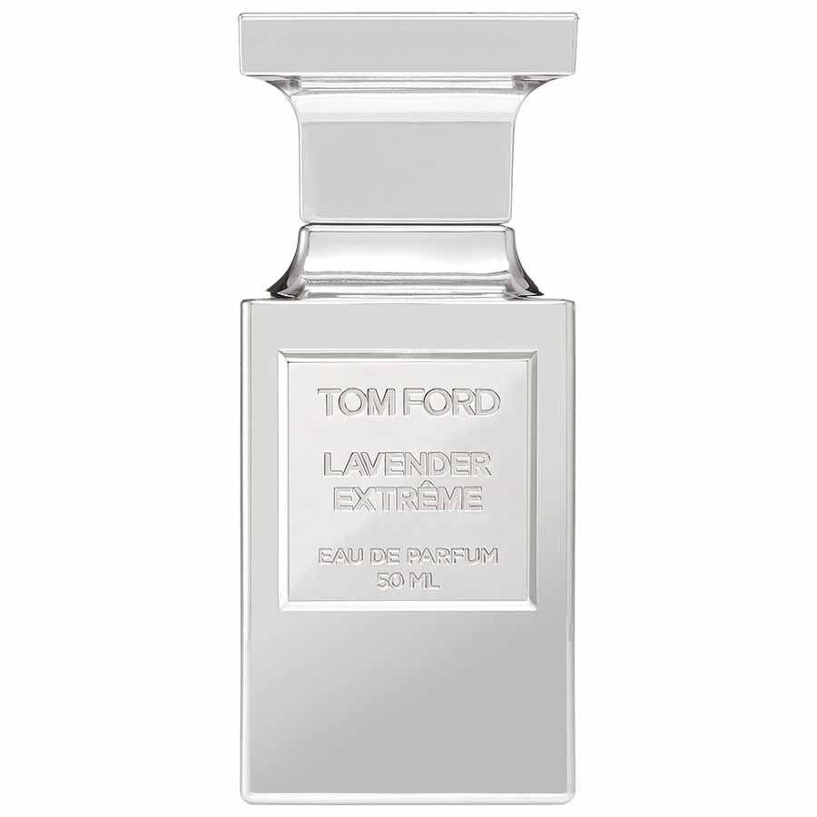 Tom Ford Tom Ford Lavender Extreme