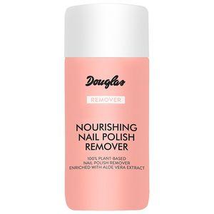 Douglas Collection Nourishing Nail Polish Remover