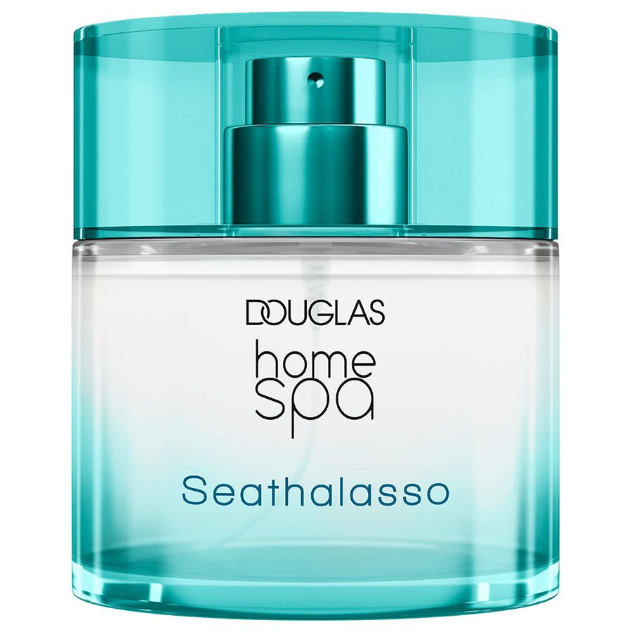 Douglas Collection Seathalasso Eau de Toilette