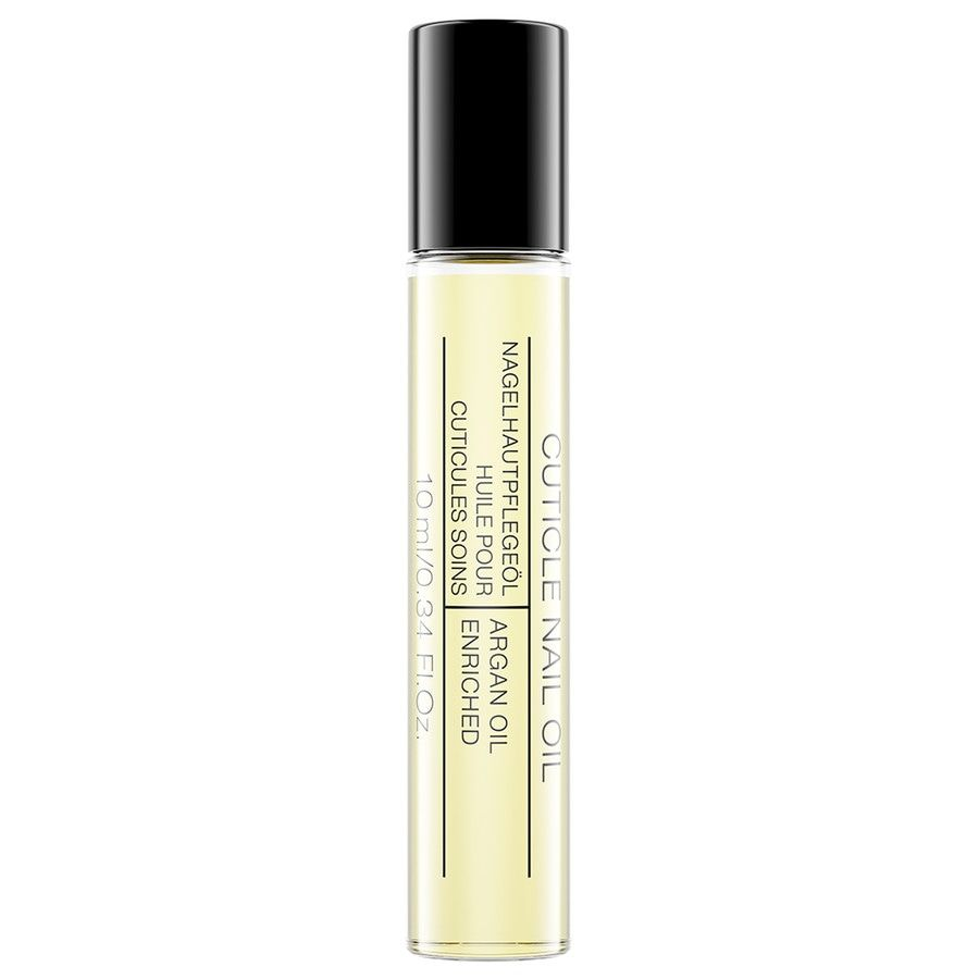 Alessandro Spa Cuticle Nail Oil