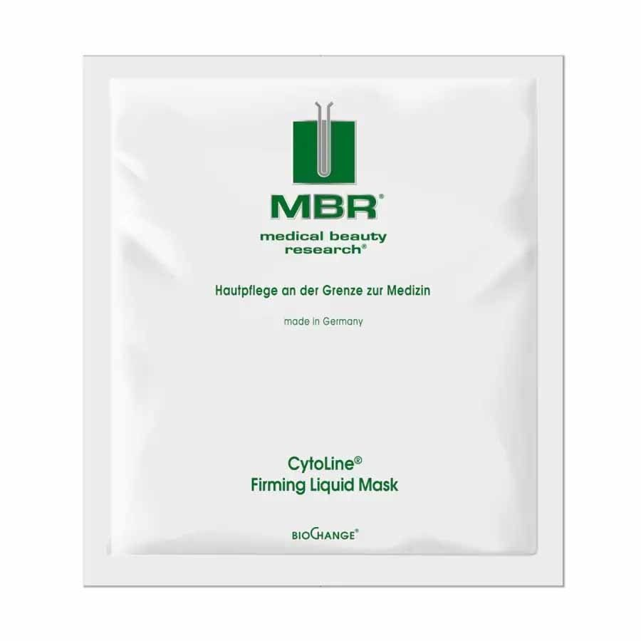 MBR Medical Beauty Research Cytoline Firming Liquid Mask
