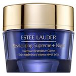Estée Lauder Revitalizing Supreme+ Night Intensive Restorative Cream