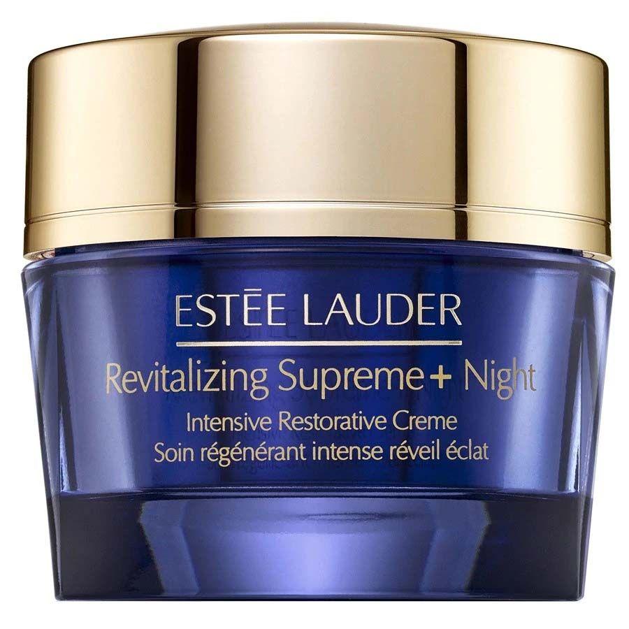 Estée Lauder Revitalizing Supreme+ Night Intensive Restorative Cream