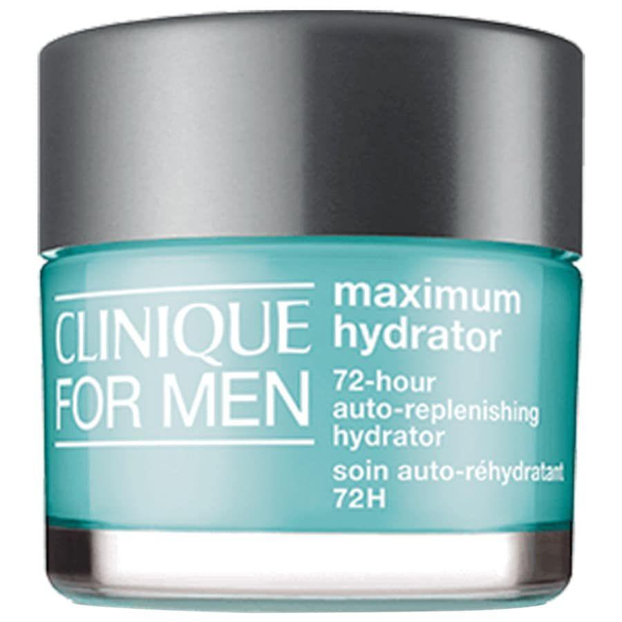 Clinique Clinique For Men™ Maximum Hydrator 72-Hour Auto-Replenishing Hydrator