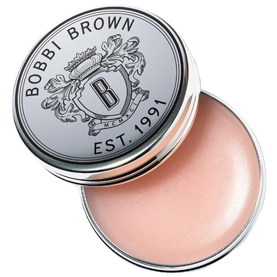 Bobbi Brown Lip Balm - SPF 15