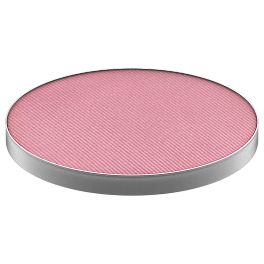 MAC Sheertone Blush Pro Palette