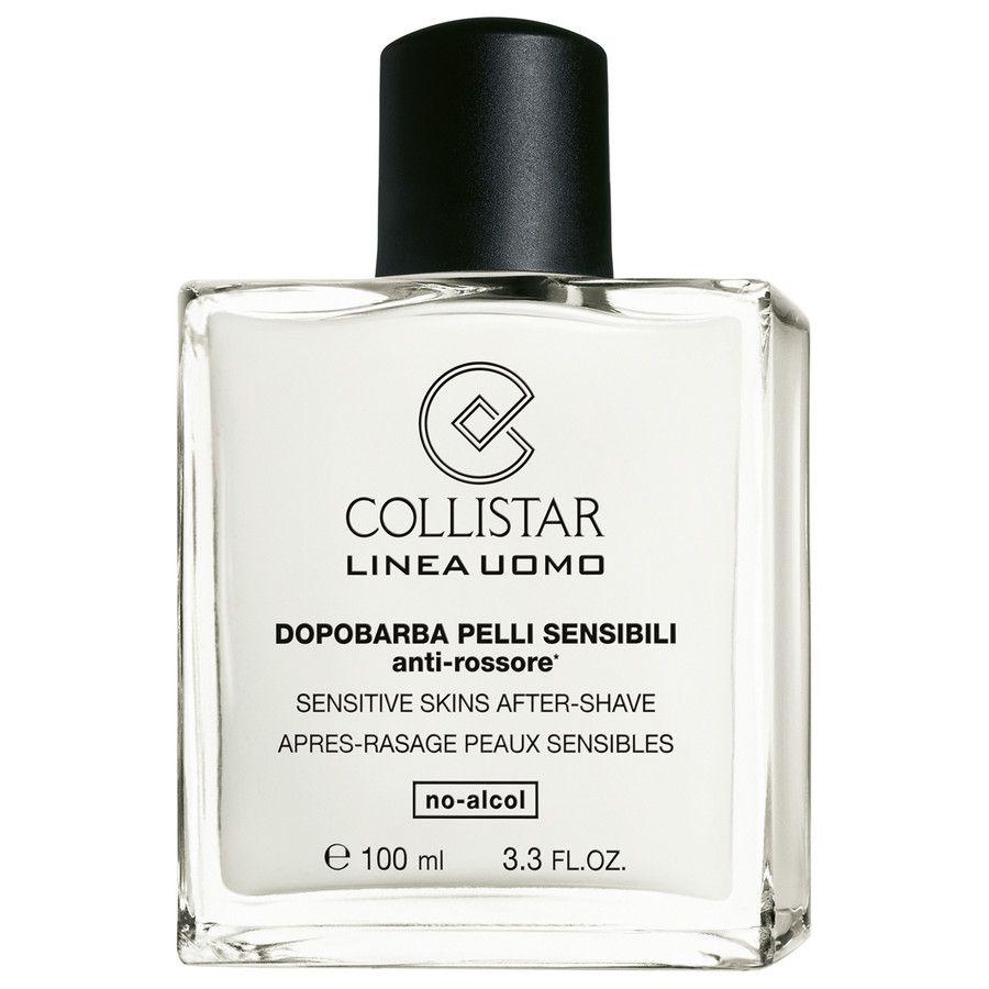 Collistar Sensitive Skins
