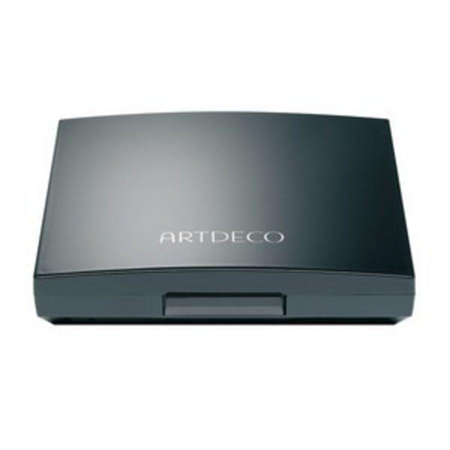 Artdeco Beauty Box Quadrat Magnetický box