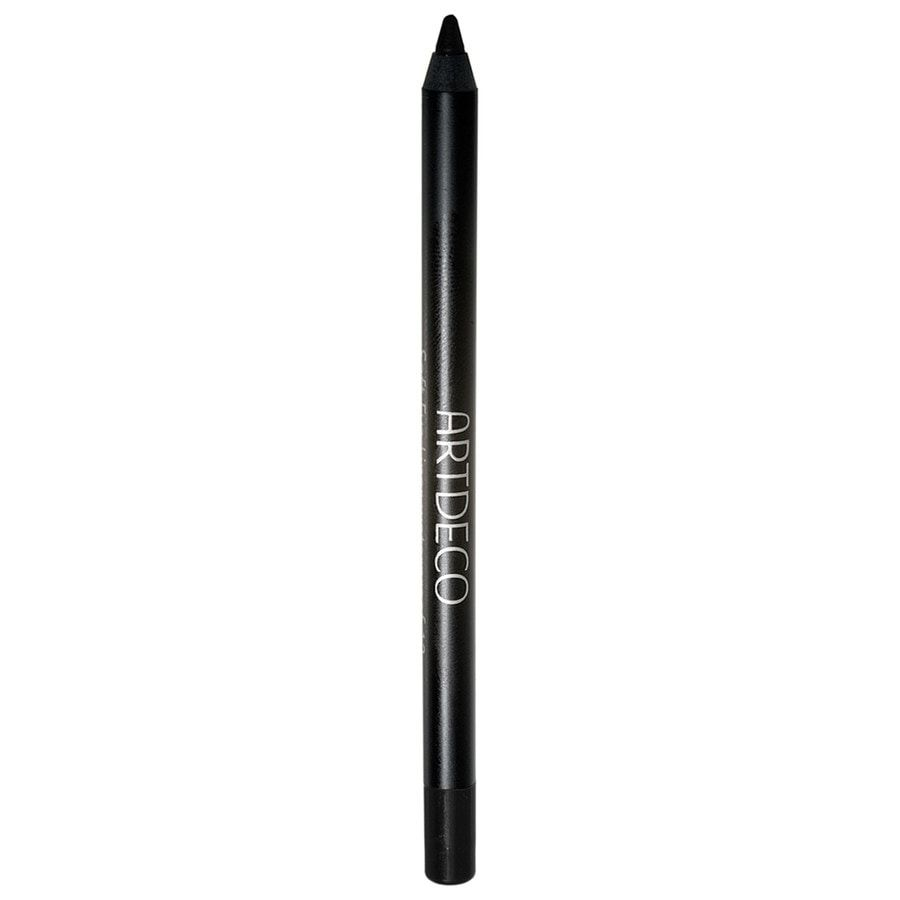ARTDECO Soft Eyeliner Waterproof