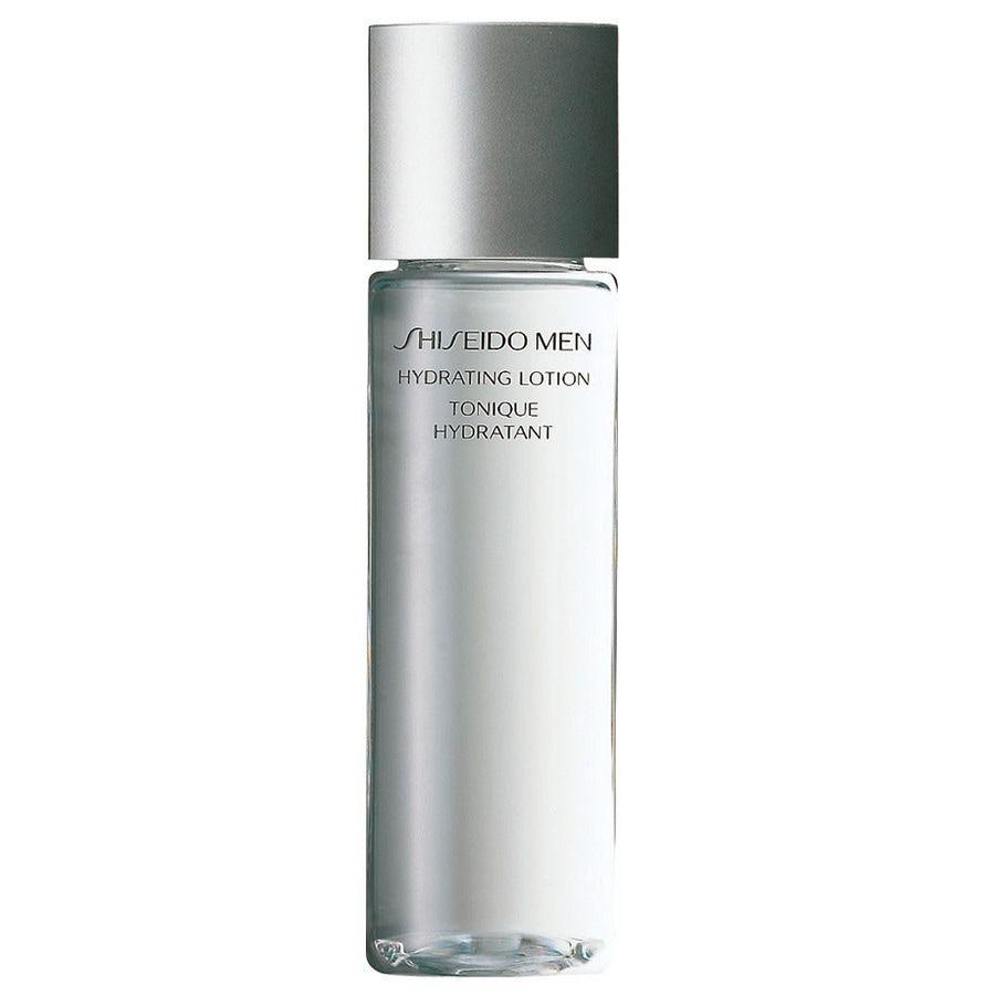Shiseido Hydrating Lotion Tonique Hydratant