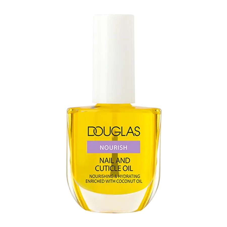 Douglas Collection Nail and Cuticle Oil