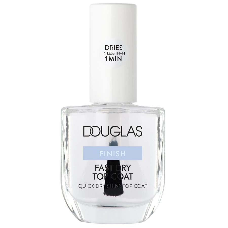 Douglas Collection Fast Dry Top Coat