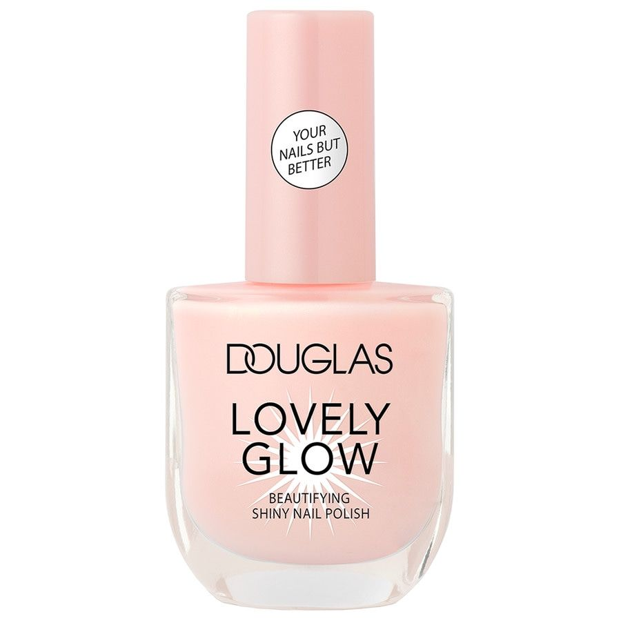 Douglas Collection Lovely Glow