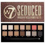 W7 Cosmetics Seduced