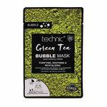 Technic Green Tea Bubble