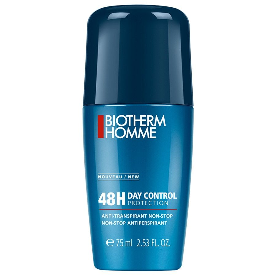 Biotherm Homme Deo Roll On Homme