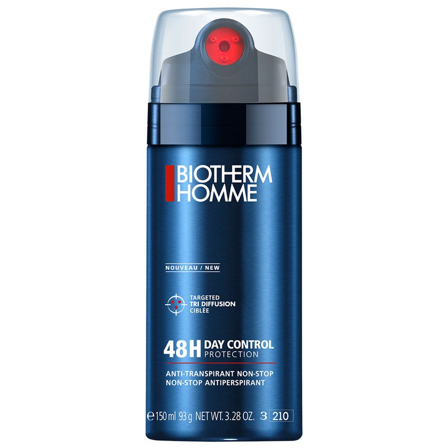 Biotherm Homme Deo Spray Homme