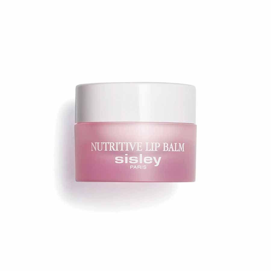 Sisley Confort Extrême Lèvres