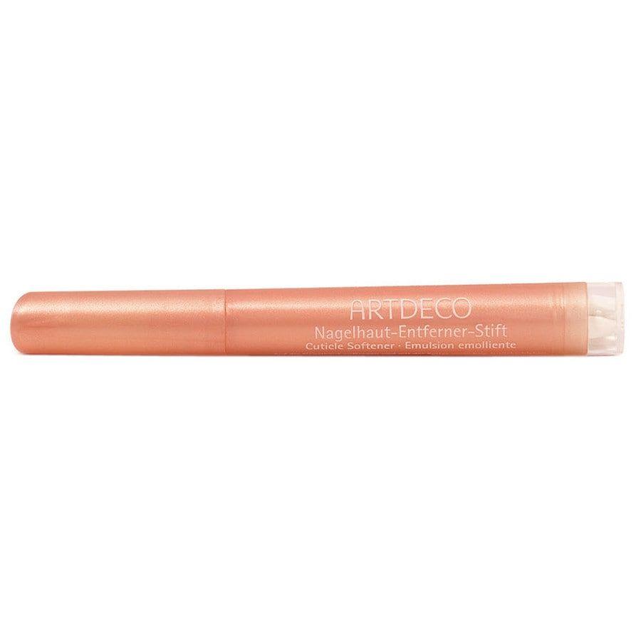 ARTDECO Cuticle Softener Stick