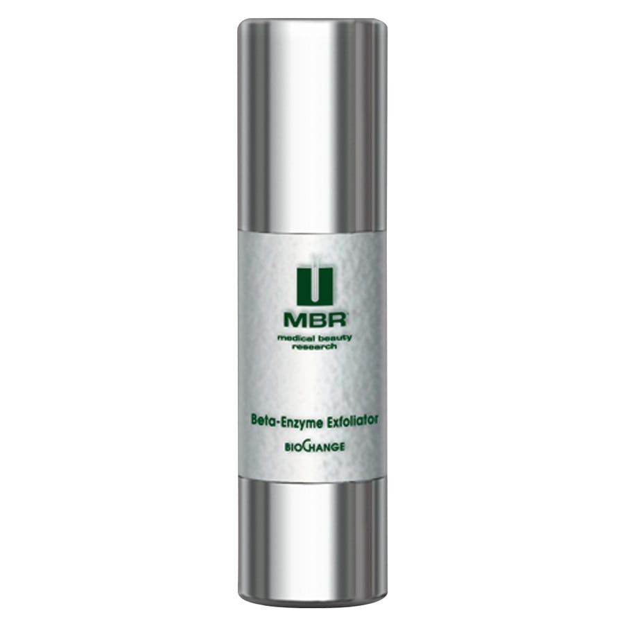 MBR Medical Beauty Research Beta Enzyme Exfoliator